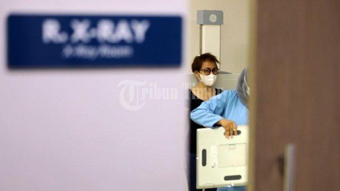 FOTO: Primaya Hospital Sediakan Alat X-Ray - primaya-hospital-menyediakan-alat-x-ray-2.jpg