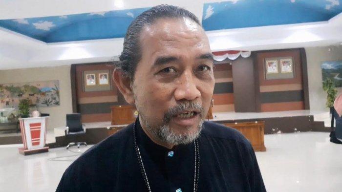 Film 'De Toeng' Akan Tayang Serentak di Bioskop 11 Februari, Angkat Cerita Bukit Toeng Jeneponto