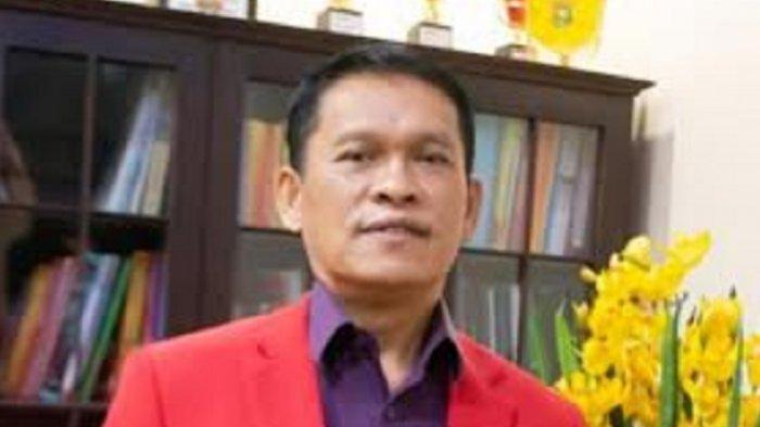 Siapa Prof Akin Duli? Penemu Kerangka 'Besse' Manusia Tertua di Sulawesi