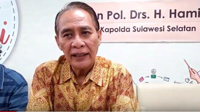 Citizen Analisis: Mubalig Profesional yang Diciptakan, Seminar DPP IMMIM Akhir Desember 1980