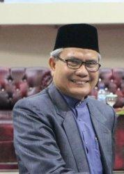 Ibunda Jokowi Wafat, Ketua Umum PB DDI Prof Dr KH Andi Syamsul Bahri Galigo Umumkan WargaDDI Berduka