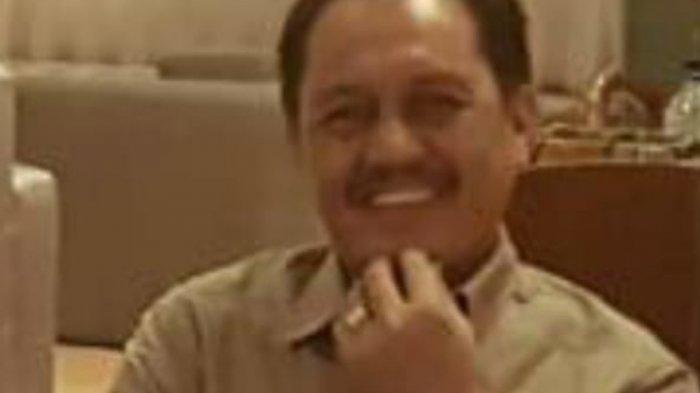 Profesor Rakhmat Mertua Muzdalifah Meninggal Dunia, Kini Sahabatnya Dr Atta Wafat Juga Karena Covid