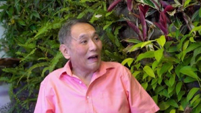 Cerita Jusuf Hamka yang Rumahkan 11 Ribu Karyawan karena Lawan Pemerintah