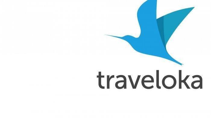 Promo 12.12 Traveloka, Dapatkan Diskon Hotel hingga Rp 1,2 juta
