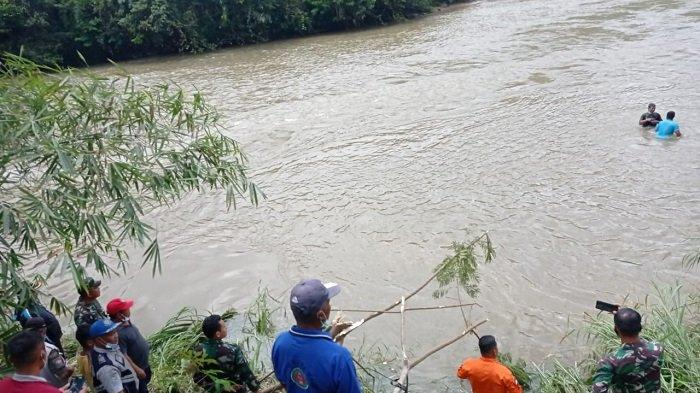 Polisi Ungkap Penyebab Lakalantas di Mamasa: Sopir Lihat Benda Hitam Halangi Jalan
