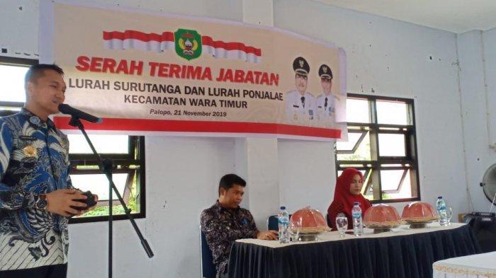 prosesi-sertijab-lurah-di-kantor-kecamatan-wara-timur.jpg