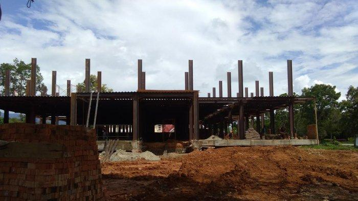 proyek-pembangunan-gedung-layanan-perpustakaan-daerah.jpg