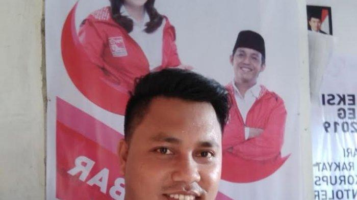 Prediksi Final Piala Dunia 2018 - Ketua PSI Sulbar Prediksi Final Piala Dunia Berakhir Adu Pinalti
