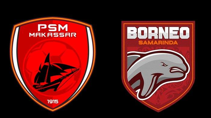 Pesan Khusus CEO dan Eks Direktur Teknik PSM Jelang Laga Kontra Borneo FC, Jangan Lengah!