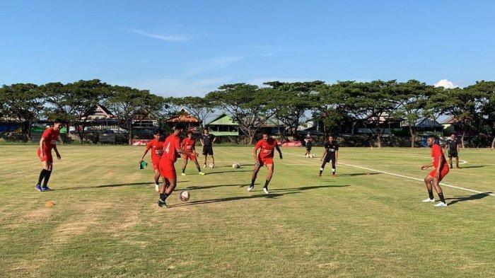 Datangkan Pemain dan Janjikan Pelatih Asing Baru, Suporter Menanti Kejutan Selanjutnya Manajemen PSM