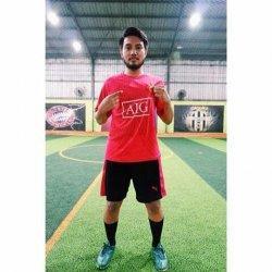 PSM - Bali United, Owner Lapak Kopi Prediksi Hasilnya Imbang, Ini Alasannya