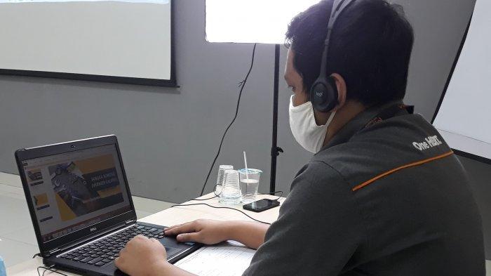 Astra Honda Motor Inisiasi Kontes Kreativitas Mengajar Guru SMK