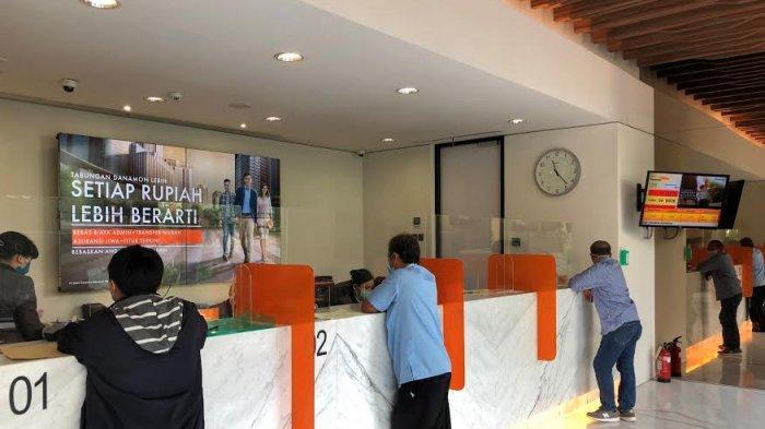 Bank Danamon Raih Penghargaan Best Digital Bank dari Asiamoney