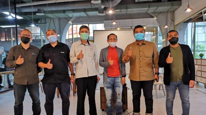 Promo Maret, Beli Rumah di Cluster Bali Thai Bukit Baruga Mulai Rp 275 Juta