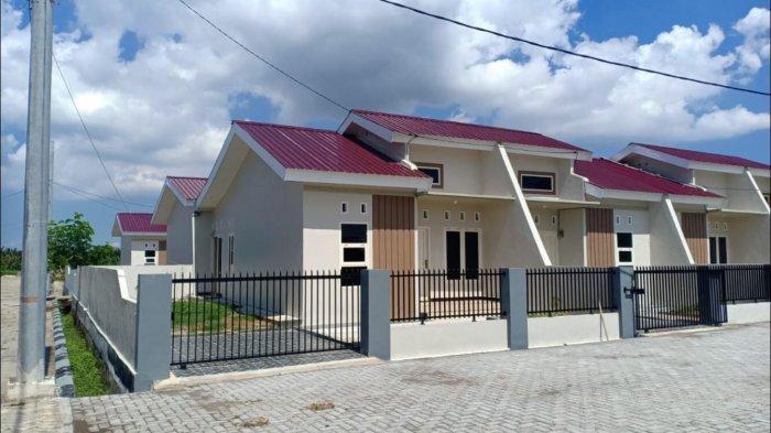 Promo Akhir Tahun, Ini Daftar Harga Rumah di Nusa Harapan Permai dan Nusa Idaman Residence