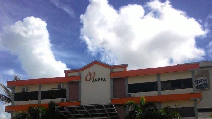 Keadaan Membaik, PT Japfa Comfeed Unit Makassar Optimis Pencapaian Meningkat