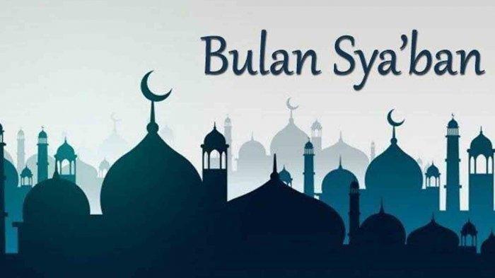 Bacaan Niat Puasa Nisfu Syaban Kamis 9 April, Lengkap Doa dan Amalan yang Bisa Dilakukan