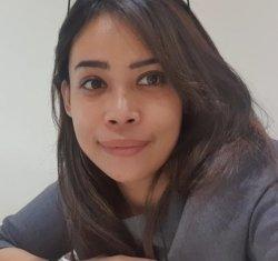 Baru Dua Bulan, Penjualan Ruko Rio Grande di Makassar Sudah 80%