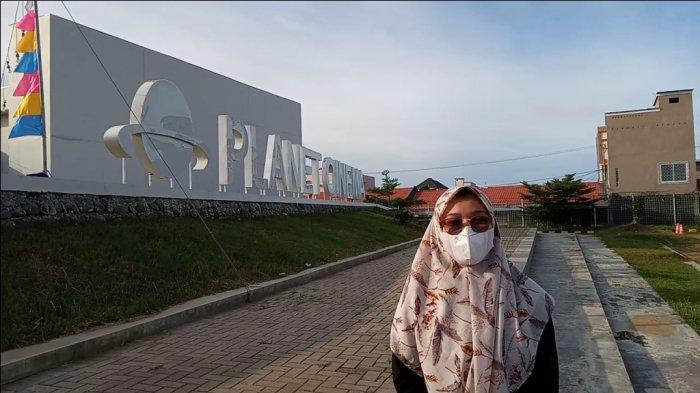Besok Bioskop Planet Cinema Bone Kembali Buka, ini Daftar Film Tayang Perdana