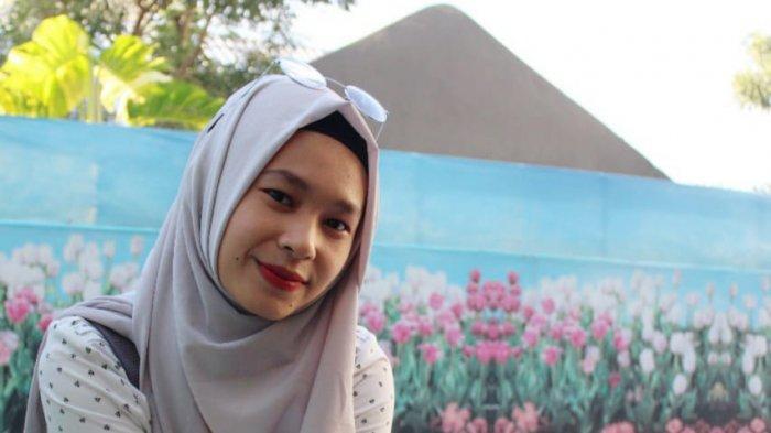 Nginap di Hotel Pesonna Makassar Mulai Rp 345 Ribu, Paket Wedding Mulai Rp 2,9 Juta