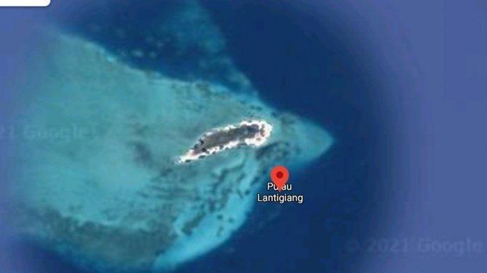 Fakta-fakta Pulau di Selayar Dijual Anak Buah Jenderal Listyo Sigit Bertindak, Ini Sosok Pembelinya