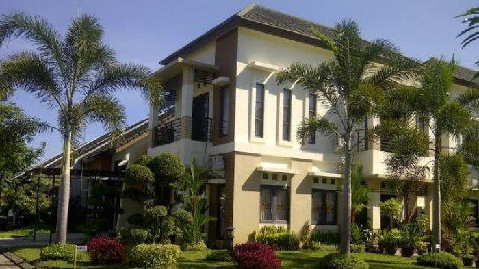 Berada di Tengah Kota Makassar, Puri Mutiara Extension Tawarkan Unit Terbatas Rp 3,9 M