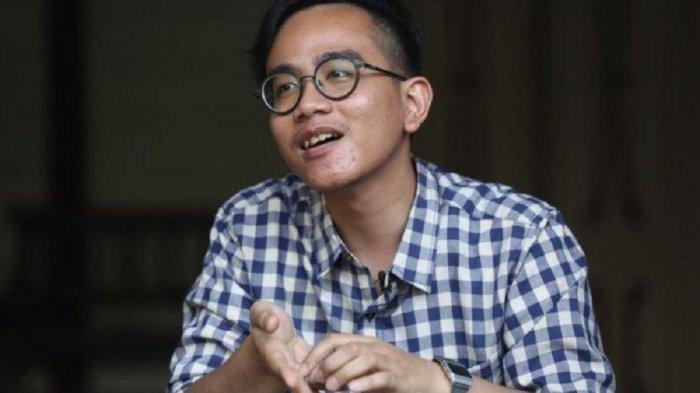 Putra Sulung Presiden Jokowi, Gibran Siap Bertarung di Pilwakot Solo: Gerindra & PDIP Kian Mesra