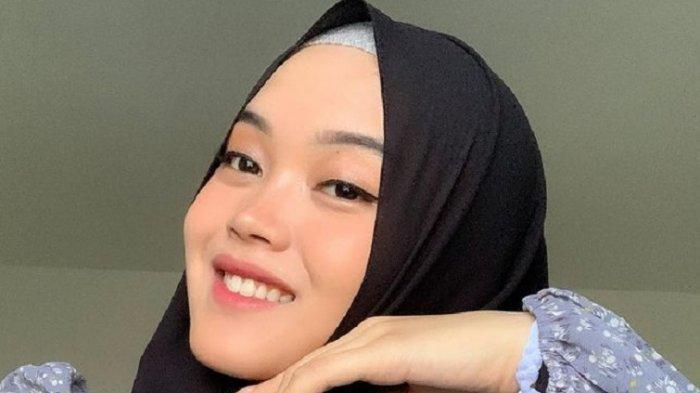 TIDAK Akur dengan Ibu Tirinya Nathalie Holscher Alasan Putri Delina 'Keluar' dari Rumah Sule?