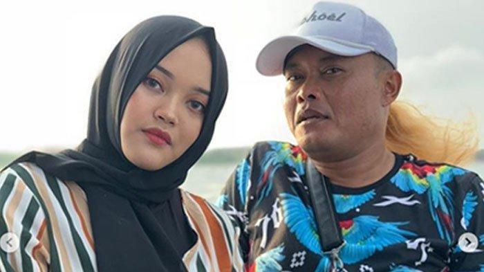 Nikah April, Sule Sudah Ajak Calon Istri ke Rumah,Sejak Sebelum Lina Meninggal, Curhat Putri Delina