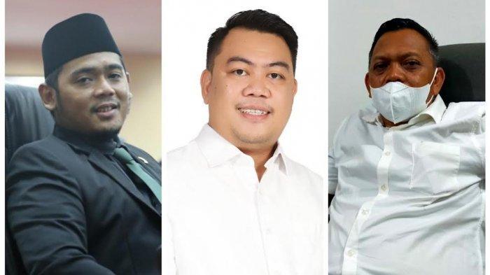 Muscab PPP Makassar, Pertarungan Politisi, Pengusaha, dan Pengacara