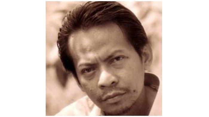 Sastrawan dan Budayawan Radhar Panca Dahana Meninggal, Siapa Dia? Profil