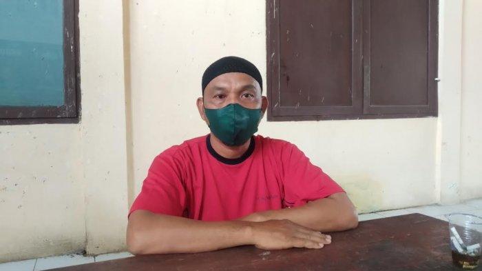 Dicegat dan Dianiaya Pendukung Calkades Lain, Warga Salulemo Luwu Utara Lapor Polisi