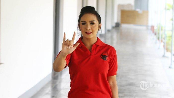 16 Artis Maju DPR di Dapil Ini, Cuma 2 Lolos ke Senayan, Kenapa Suara Mereka Minim Padahal Terkenal?