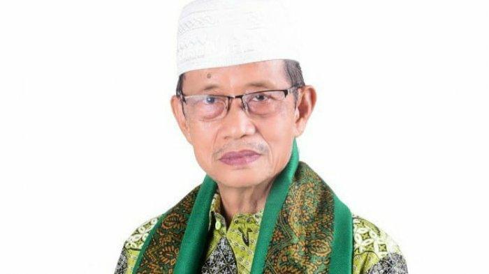 NU Makassar Dukung Kebijakan Danny Pomanto Salat Iduladha di Rumah