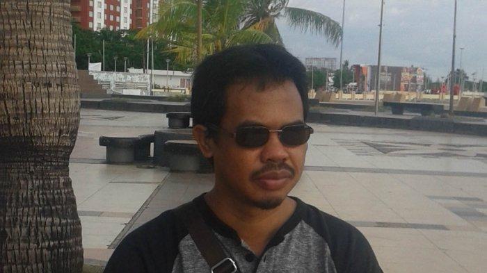 Misteri Wali Pitue