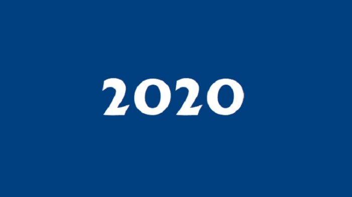 5 Zodiak Termasuk Virgo Taurus Diprediksi Alami Perubahan Besar dalam Hidup di 2020, Kamu Termasuk?