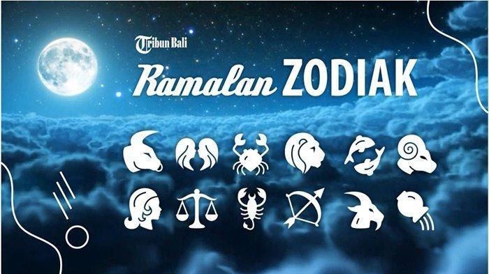 Ramalan Zodiak Senin 9 Desember 2019: Gemini Kamu Terbawa Suasana & Cancer Sibuk