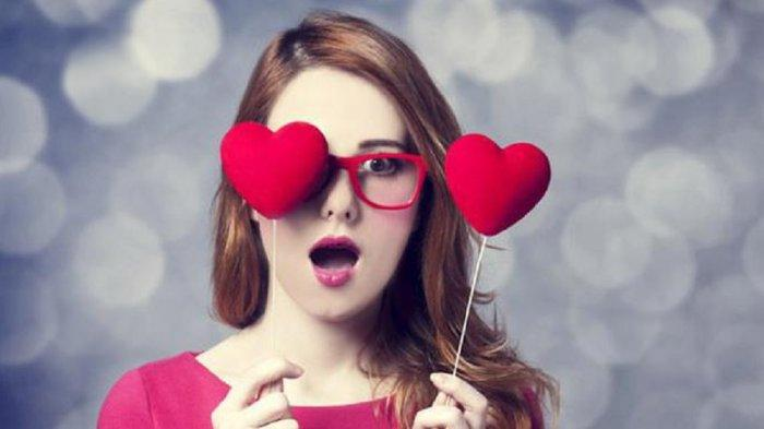 Ramalan Zodiak Cinta Selasa Hari Ini 21 Januari 2020: Emosi Libra Tidak Stabil & Cancer Tegang