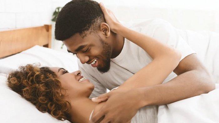RAMALAN ZODIAK CINTA Minggu 5 April 2020: Libra Kesepian & Pisces Tak Nyaman dengan Pernikahannya