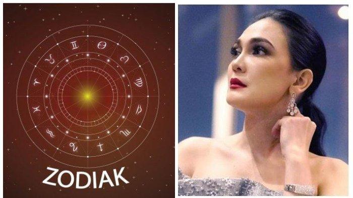 3 Zodiak Paling Beruntung di Bulan September 2020, Bakal Ada yang Hamil