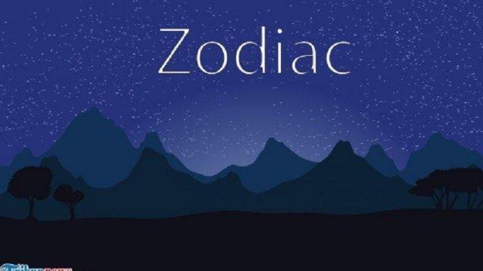 Ramalan Zodiak Senin 28 Oktober 2019: Scorpio Boros, Virgo Terombang-ambing dan Taurus Ada Kejutan