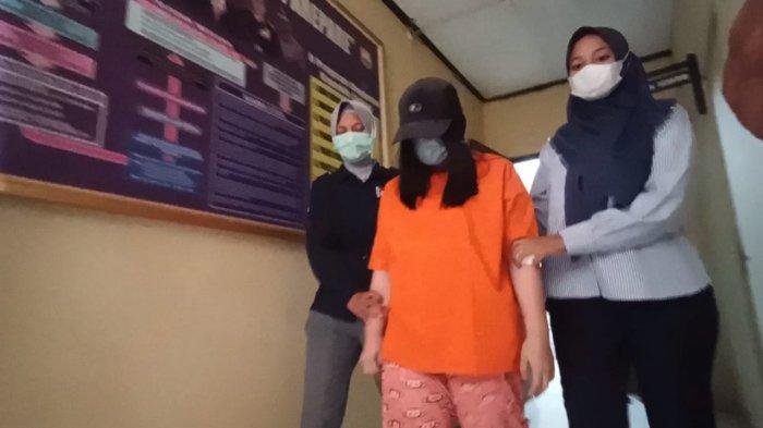 4 Bulan Curi Barang, Aksi Karyawan di Parepare Ini Ketahuan Gara-gara Pesanan Kantong Plastik Merah