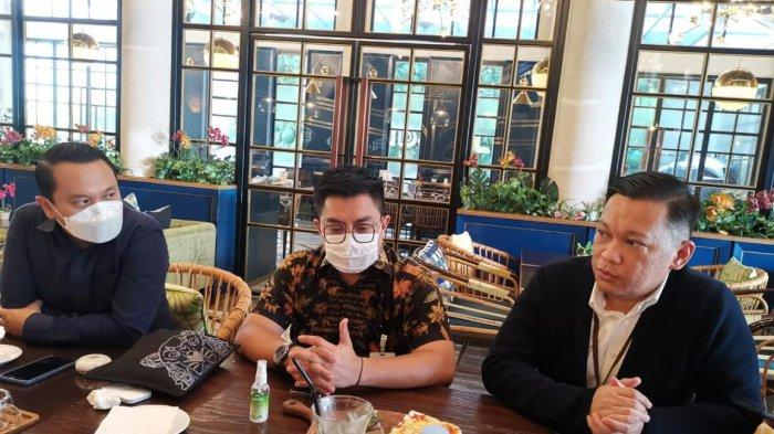 Penyatuan Sistem Layanan BSI Region XI Makassar Mulai 5 April