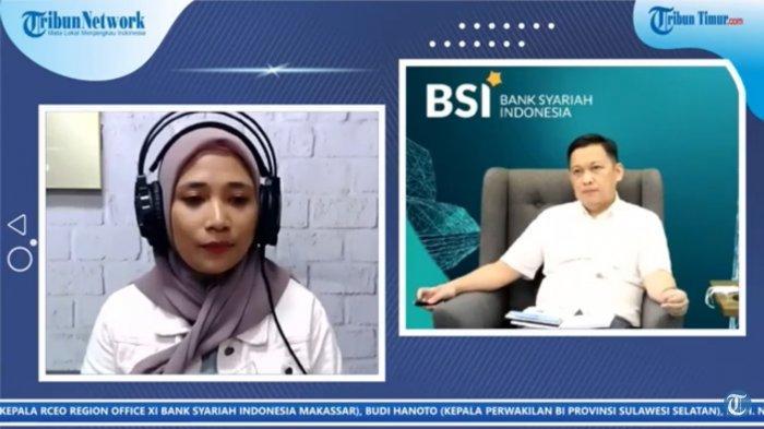 Ini Produk Unggulan Bank Syariah Indonesia