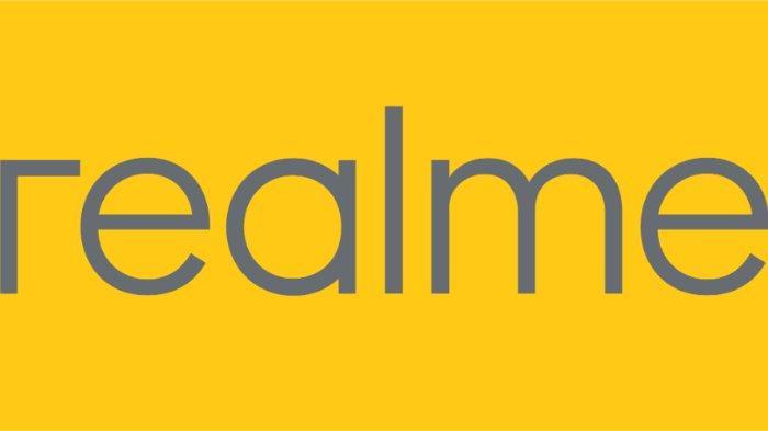 Promo 10.10 Shocktober Deals dari Realme di Shopee, Lazada, JD.ID, akulaku, Tokopedia