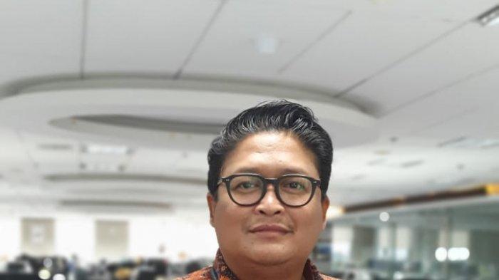 Bank Mandiri Catat Transaksi Penukaran Mata Uang Asing Turun 29% di Sulsel