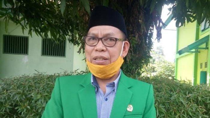 Peserta Diksar Meninggal, Rektor IAIN Bone Takkan Bubarkan Mapala Mappesompae