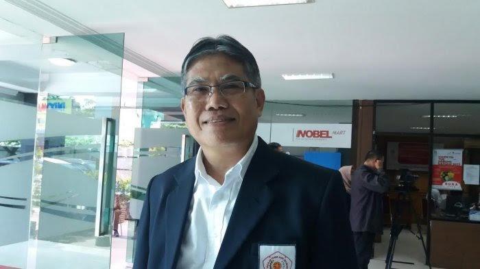Sandiaga Uno dan Erick Thohir Bakal Jadi Pembicara di Webinar ITB Nobel