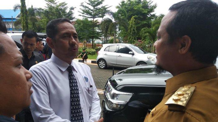 Unismuh Makassar Bertekad Lahirkan Ilmuan dan Teknokrat Enterpreneurship