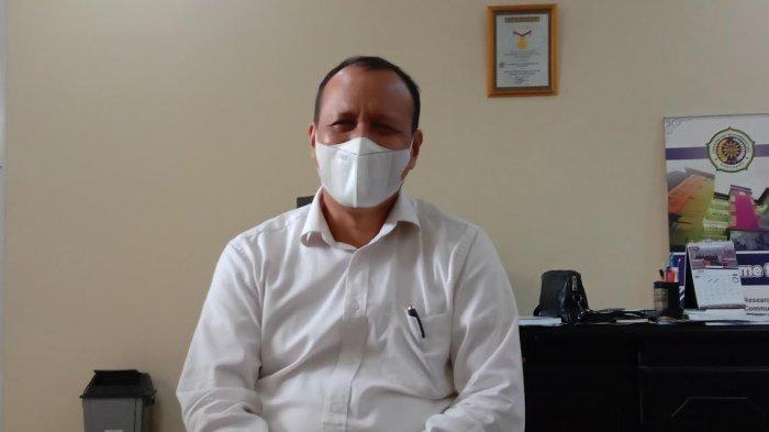 Bantuan Baznas Enrekang ke Yunus Busa Disoal, Bupati Enrekang: Sekelas Rektor Tidak Boleh Dibantu